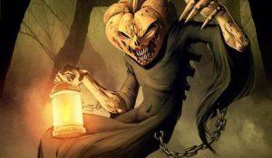 Halloween, 8 superstizioni e il loro significato