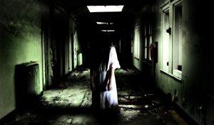Ottobre è il mese di Halloween: ecco 30 film horror da vedere
