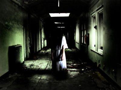 Asti, il mistero del fantasma apparso quattro volte davanti ai dipendenti del Municipio
