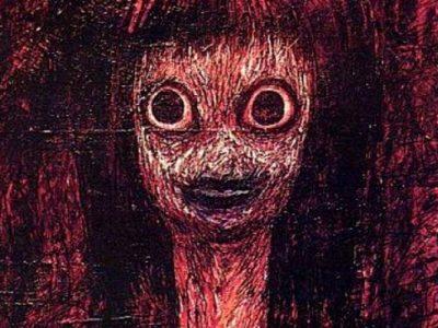 Halloween, non solo film: 5 storie horror per non dormire