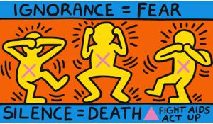 Da Charlie Sheen a Freddie Mercury: le star che hanno contratto l'HIV
