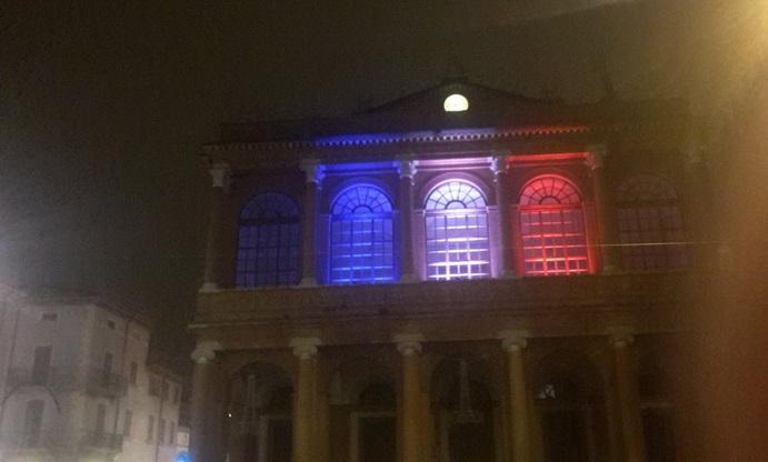parigi-attacco-terroristico-12