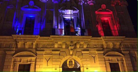 parigi-attacco-terroristico-3