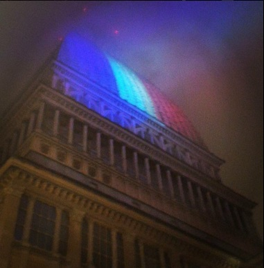 parigi-attacco-terroristico-4