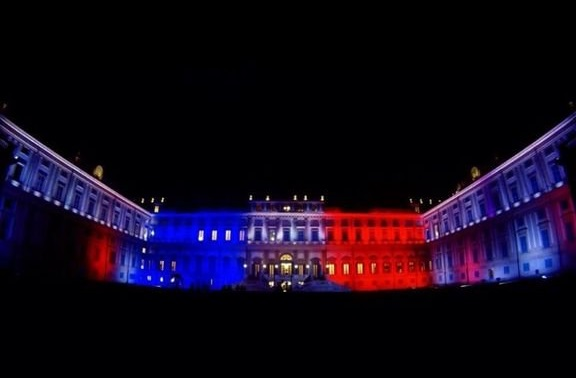 parigi-attacco-terroristico-5
