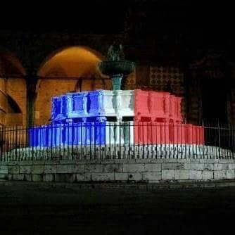 parigi-attacco-terroristico-6