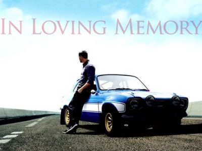 See you again, il video in memoria di Paul Walker batte il Gangnam Style: è il più visto su YouTube