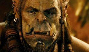 Warcraft, su Italia 1 l'Inizio dell'epica battaglia