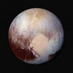 Plutone_New_Horizons (1)