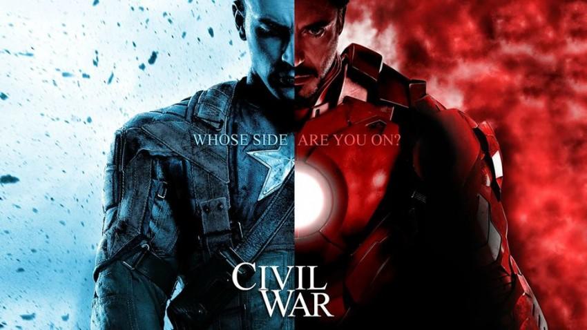 captain-america-civil-war-e1454940756351