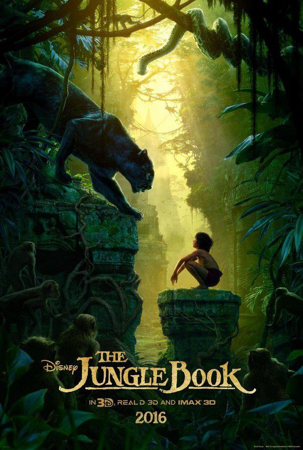 il-libro-della-giungla-1