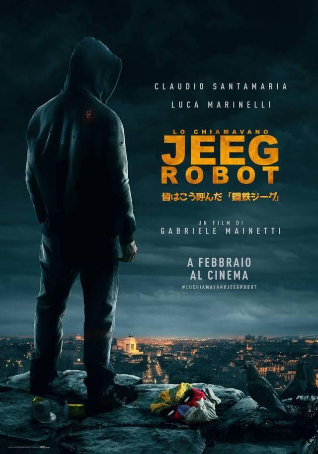 lo-chiamavano-jeeg-robot-film-1