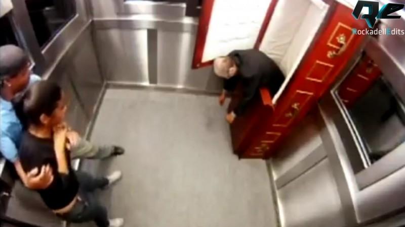 scherzo-ascensore