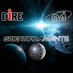 scientificamente_watermark