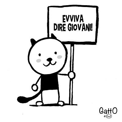2_gatto_dire_giovani[1]