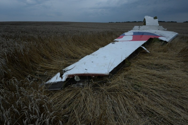 incidente-aereo