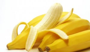 """""""L'equazione della frutta"""" spopola sul web: riesci a risolvere l'indovinello?"""