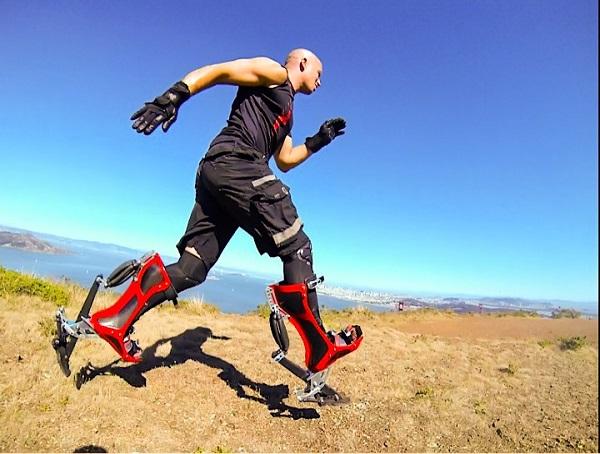 Bionic-Boot-Keahi-Seymour