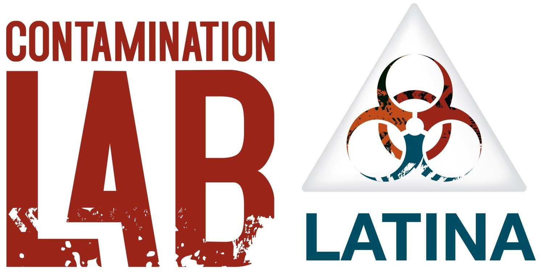 Contamination Lab Latina