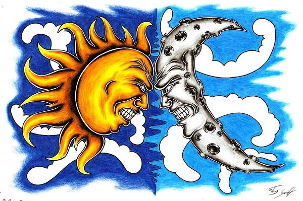 ECLISSI-SOLE-20-MARZO-2015