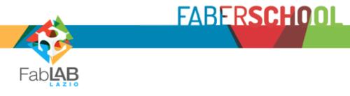 Faber School