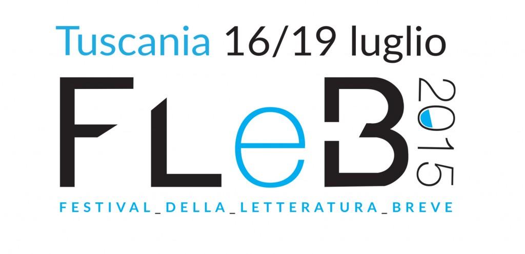 Festival della Letteratura Breve