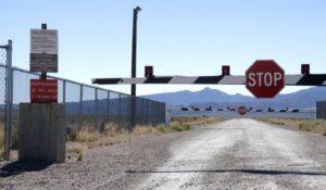 Che cos'è l'Area 51? I misteri del luogo più oscuro del mondo