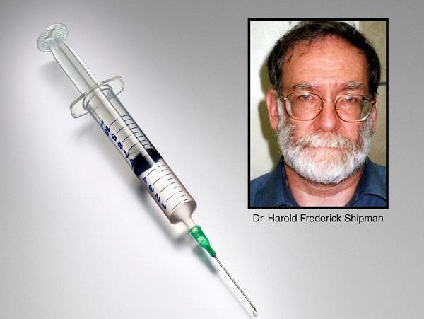 Harold-Shipman-serial-killer