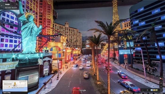 Miniatur Wunderland_Las Vegas_fb_1