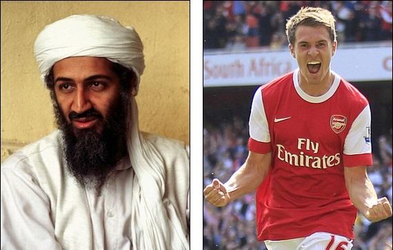 Ramsey curse