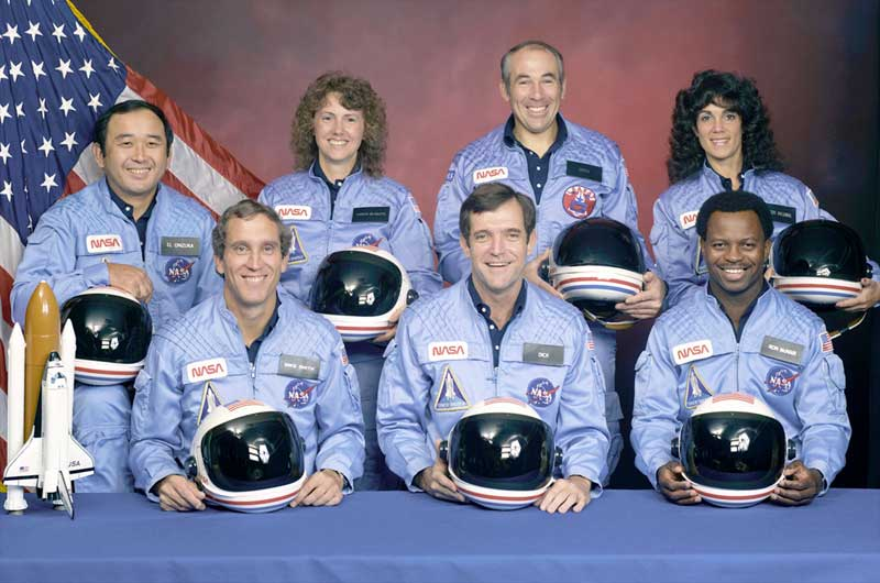 Shuttle Challenger disaster (24)