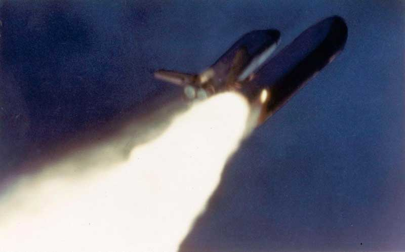Shuttle Challenger disaster (8)