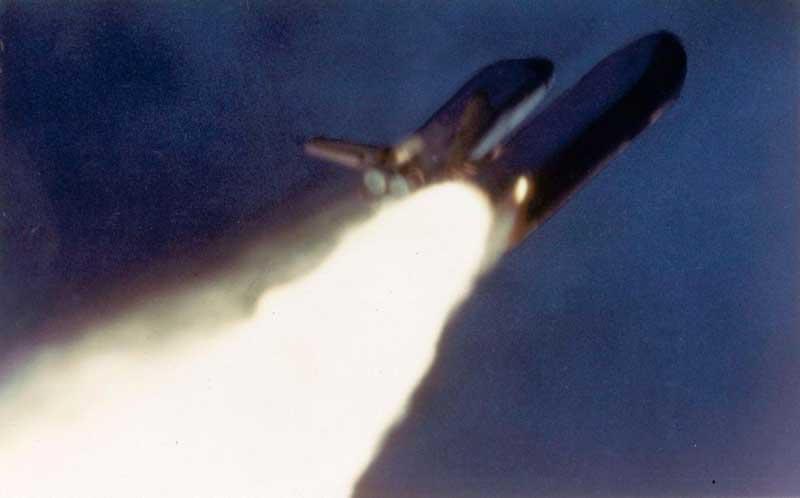 Shuttle Challenger disaster (8)
