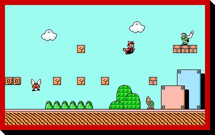 Nuovo trailer e bundle Nintendo Switch in arrivo per Super Mario Odyssey