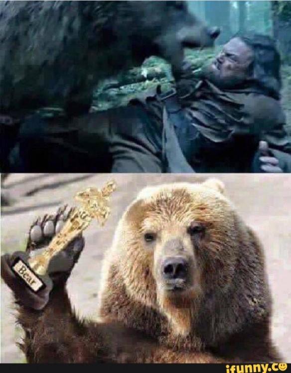 Musica da Oscar per Ennio Morricone