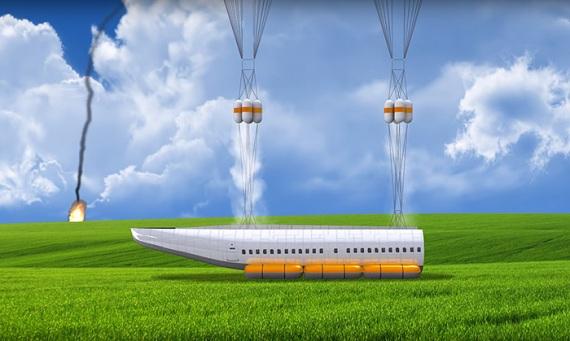 aereo tatarenko2