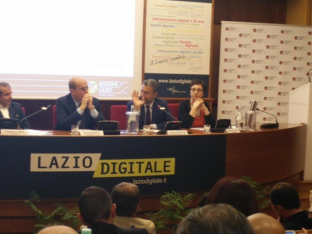 agenda-digitale-zingaretti