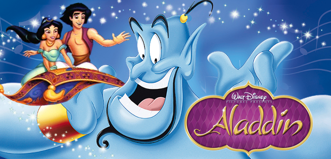 aladdin-prequel-disney