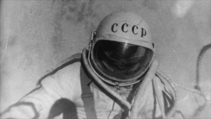 alexey-leonov-prima-passeggiata-spaziale