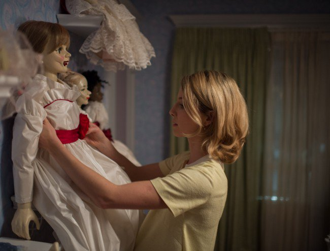 annabelle-bambola-horror-storia-vera