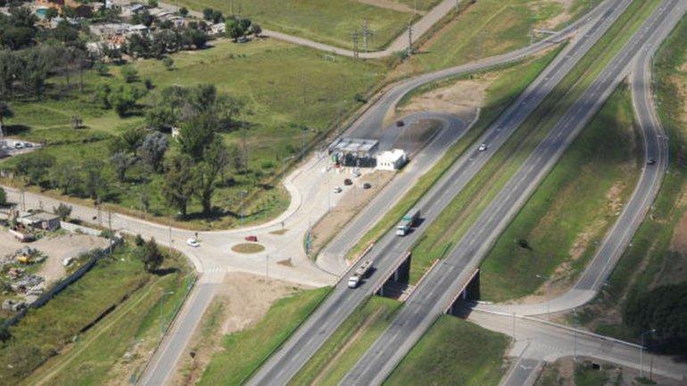 argentina-fantasma-casello-autostrada