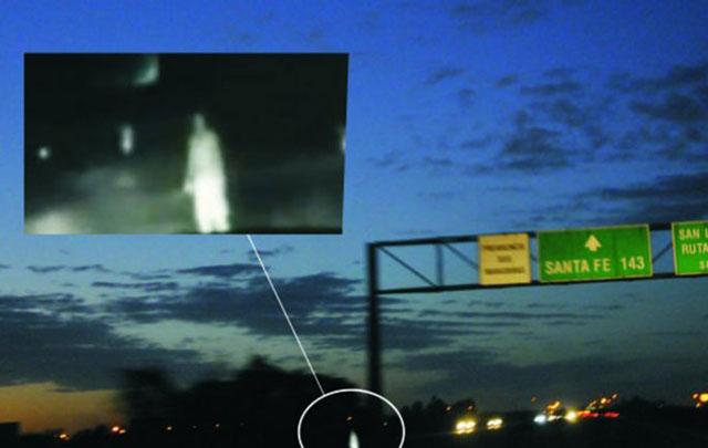 argentina-fantasmi-casello-autostrada