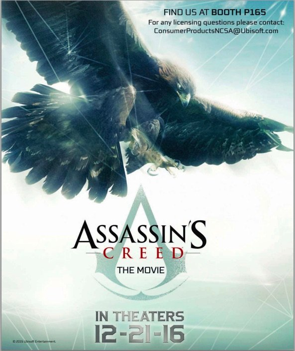 assassin-s-creed-film-live-action