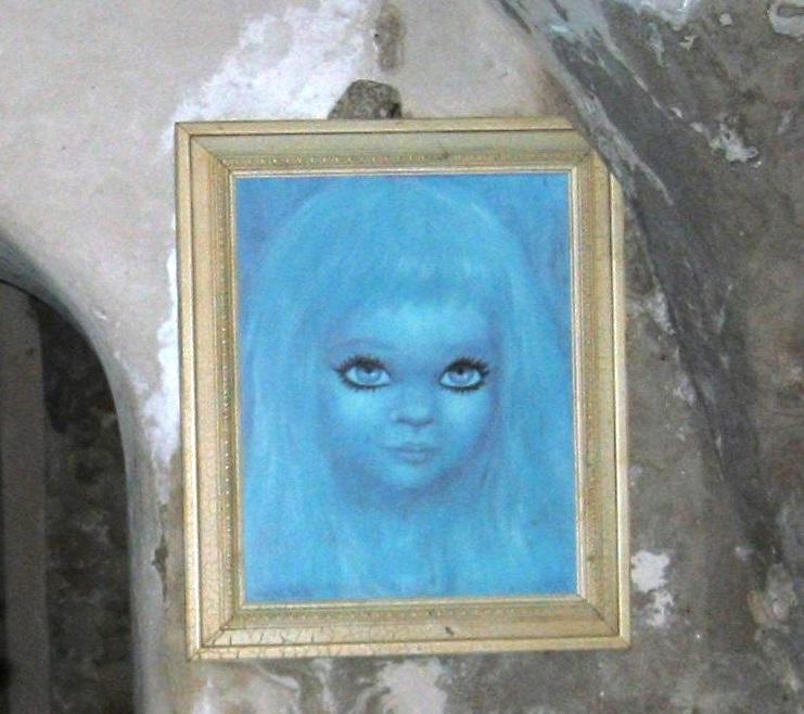 azzurrina-fantasma-bambina-castello-montebello-film-horror