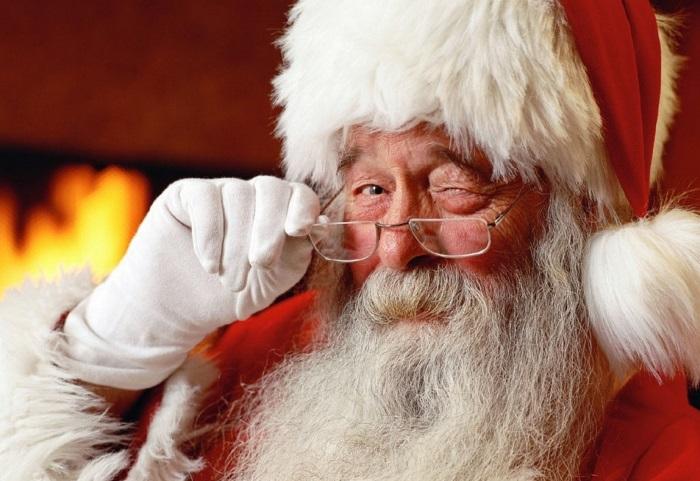 Sito Ufficiale Di Babbo Natale.Lapponia Le Lettere Di Babbo Natale Anche Per I Bambini Italiani