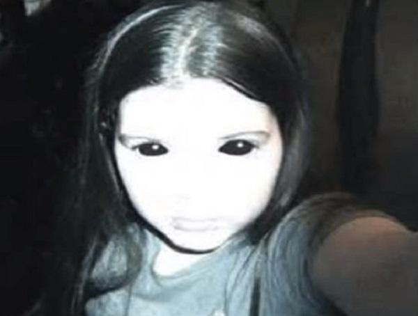 bambini-occhi-neri