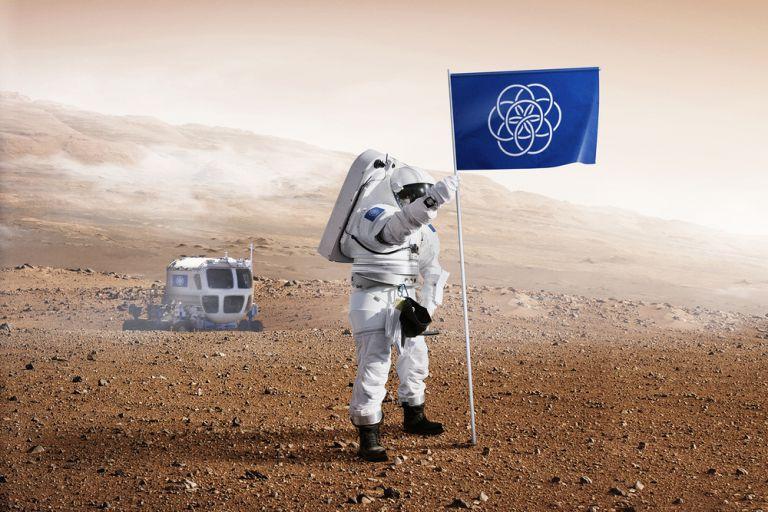 bandiera-della-terra
