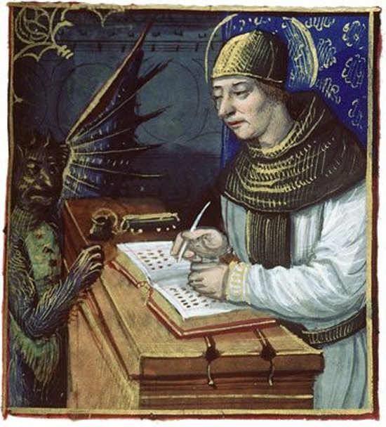 bibbia-diavolo-manoscritto-codex-gigas
