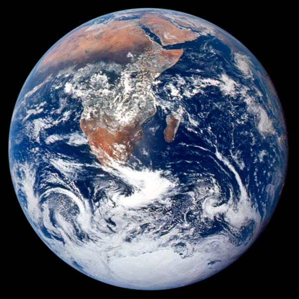 blue-marble-terra