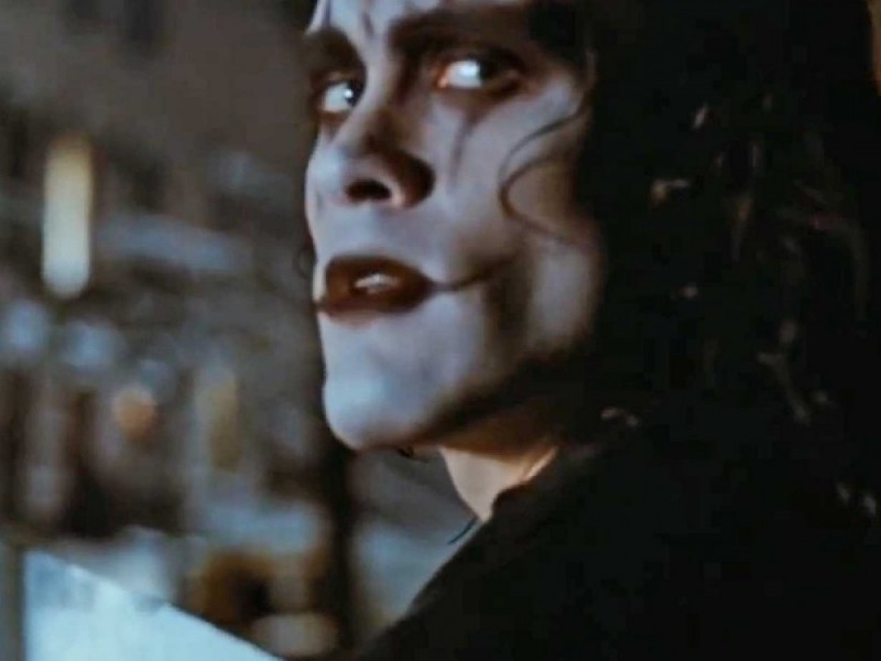 brandon-lee-cgi